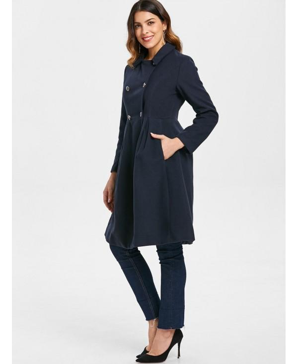 New Trendy Women's Outerwear Outlet