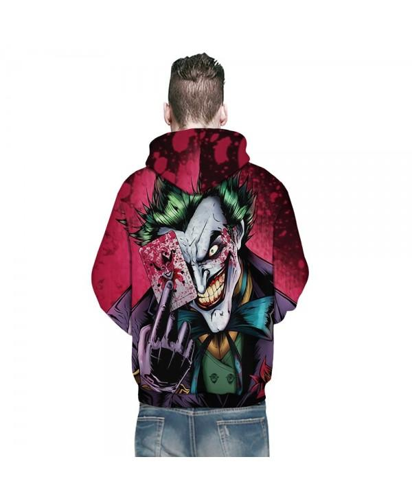 Designer Men's Hoodies & Sweatshirts On Sale