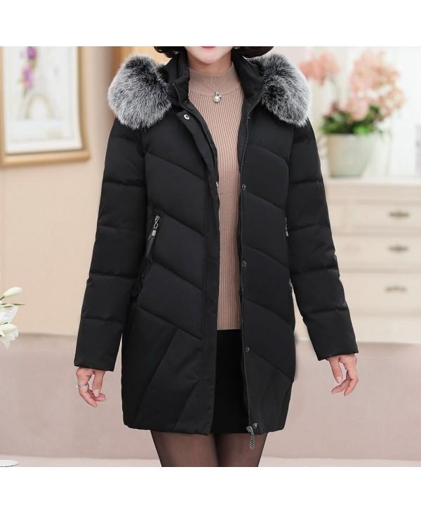 Most Popular Women's Coats for Sale