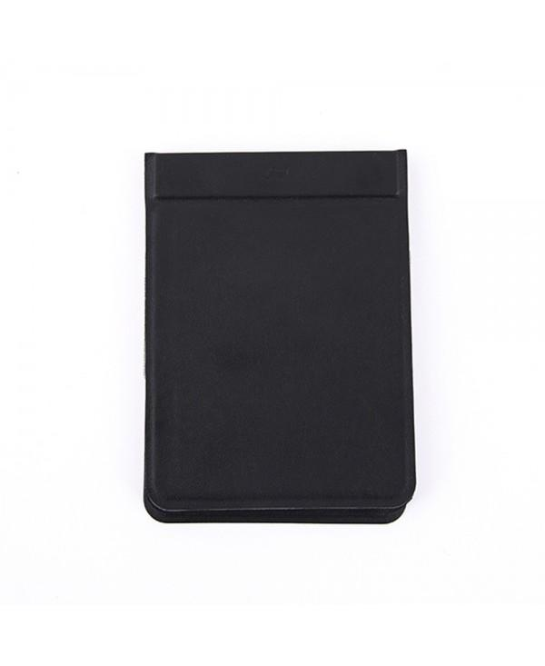 Allocacoc Wallet Mini Slim Card Holder