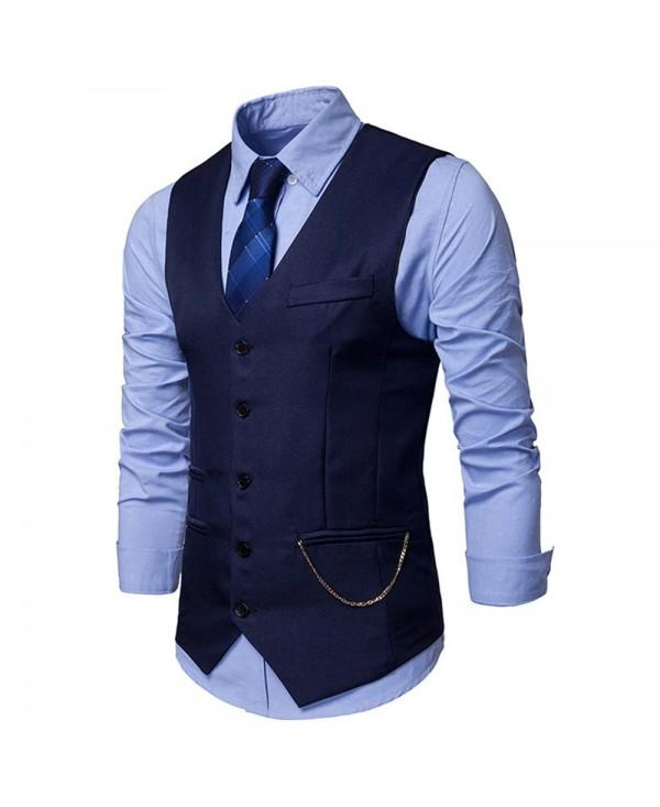 Most Popular Men's Tops & T-Shirts for Sale