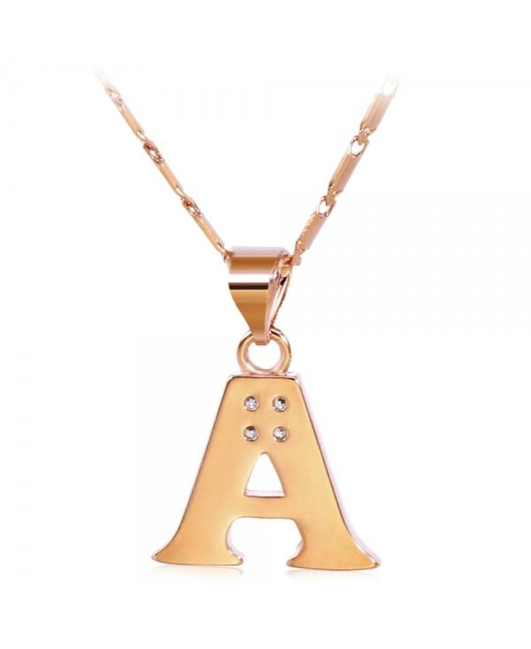 Pendant Necklaces On Sale