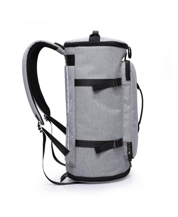 Cheap Real Men's Bags Online
