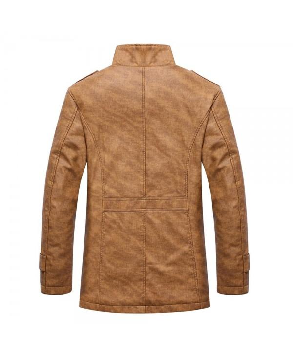 Cheapest Men's Jackets