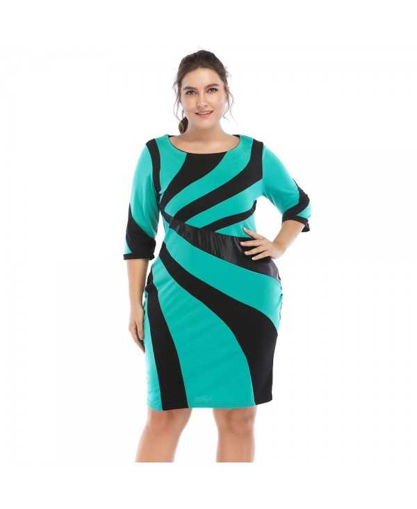 Cheap Plus Size Women's Clothing Outlet Online