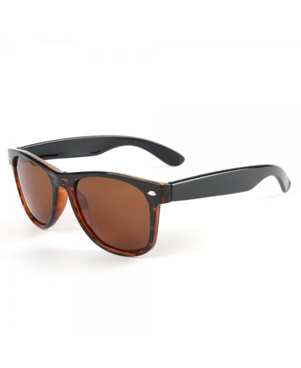 TOMYE P6073 New Fashion Unisex Polarized Sunglasses