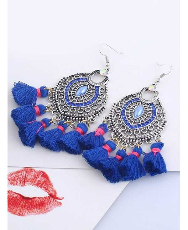 Cheap Real Drop Earrings for Sale