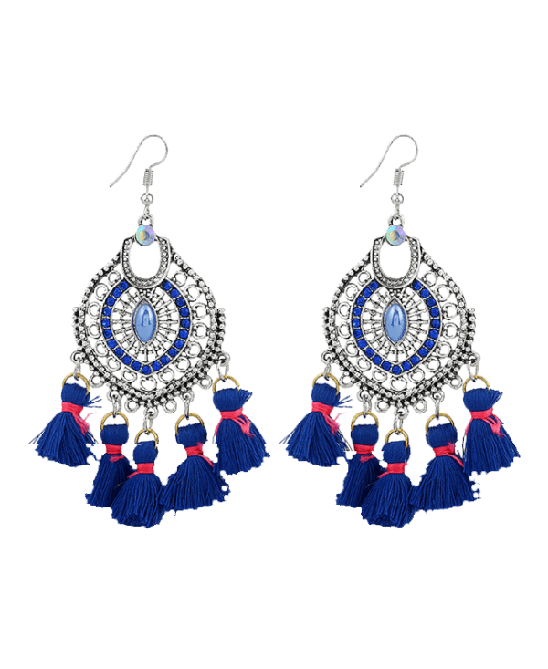 Cheap Designer Earrings Outlet