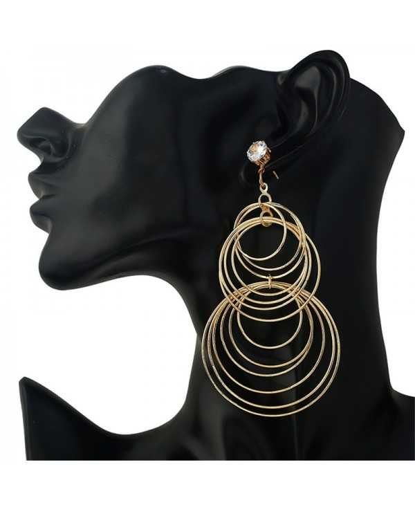 Discount Earrings Online