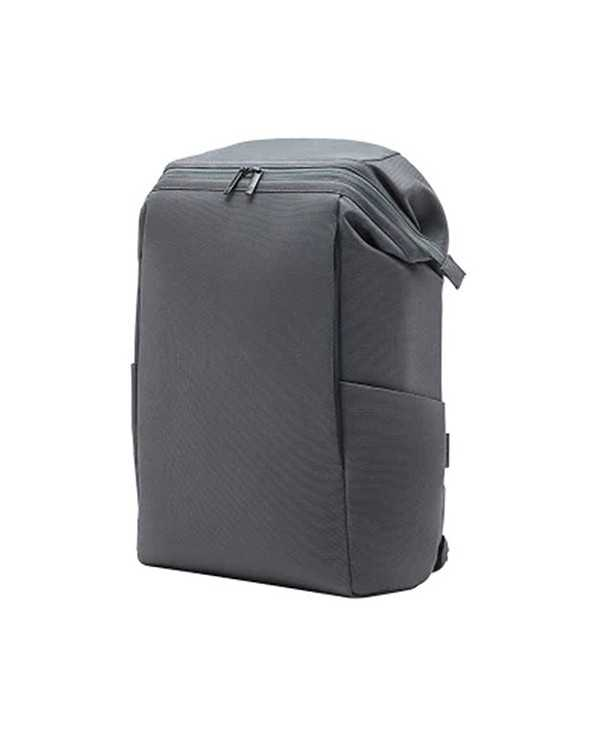 Xiaomi Youpin 90 FUN Portable Backpack