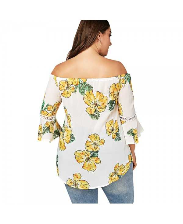 Plus Size Women's Clothing Outlet