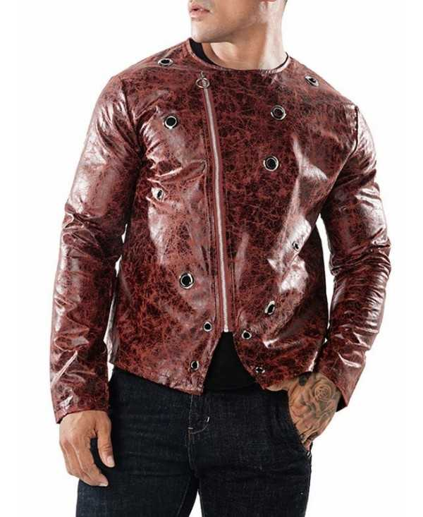 Cheap Real Men's Outerwear Outlet Online