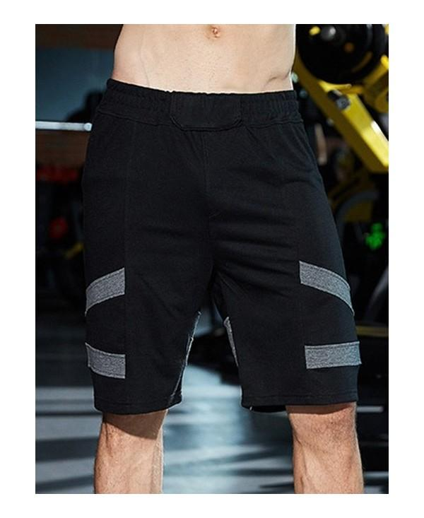 New Trendy Men's Shorts Outlet