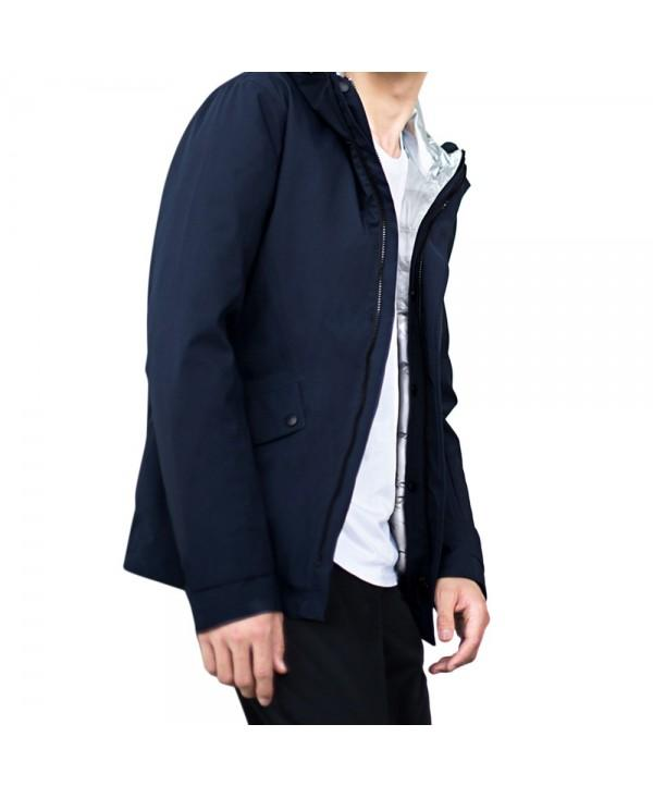 Men's Outerwear Clearance Sale