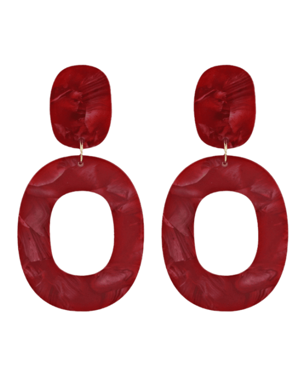 Hot deal Earrings On Sale