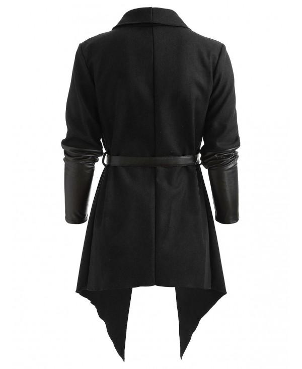 Latest Women's Coats for Sale