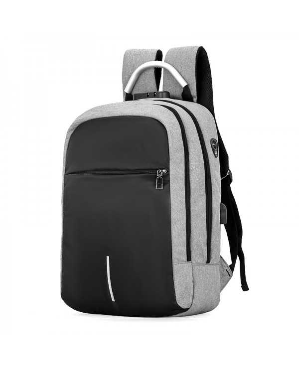Discount Men's Backpacks