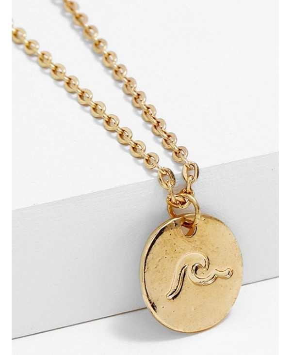 Most Popular Necklaces Clearance Sale