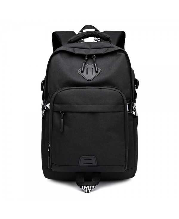Xingyunzhe6203 Computer Bag Business Backpack