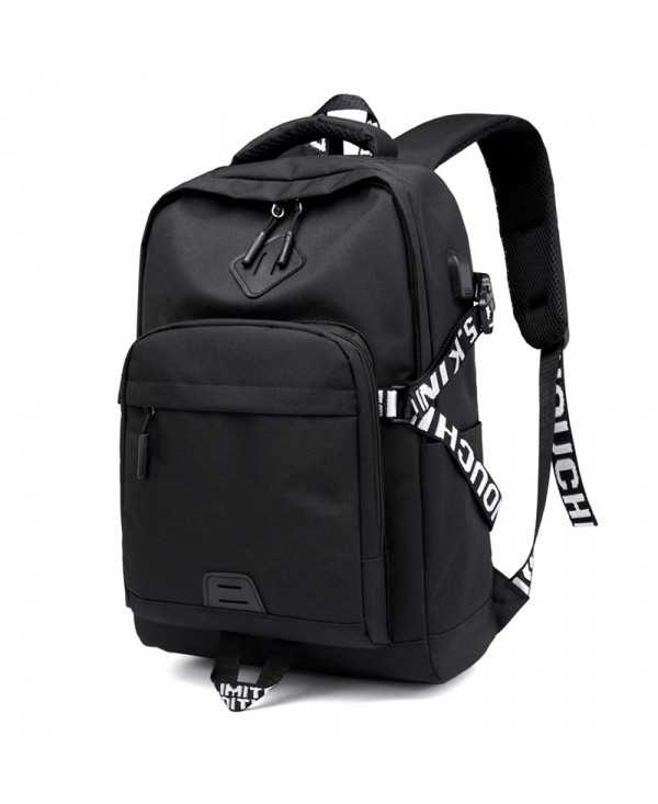 Cheapest Men's Backpacks Outlet Online