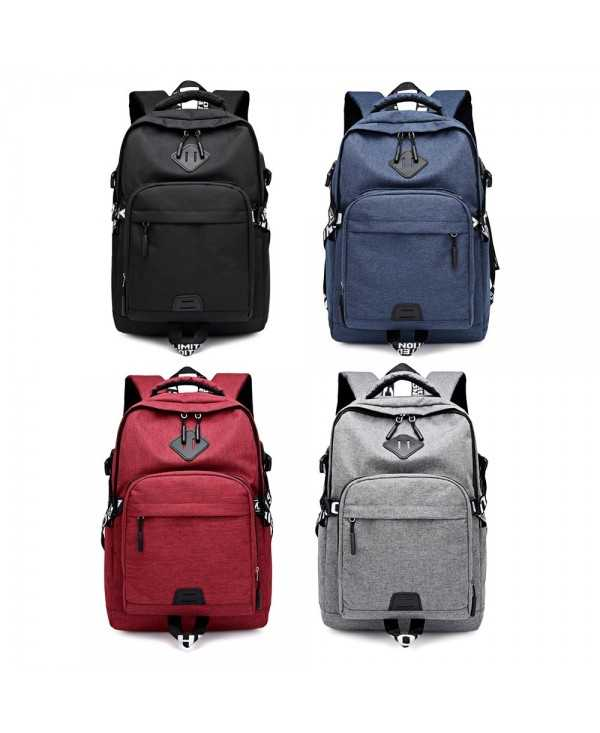 Discount Men's Bags On Sale