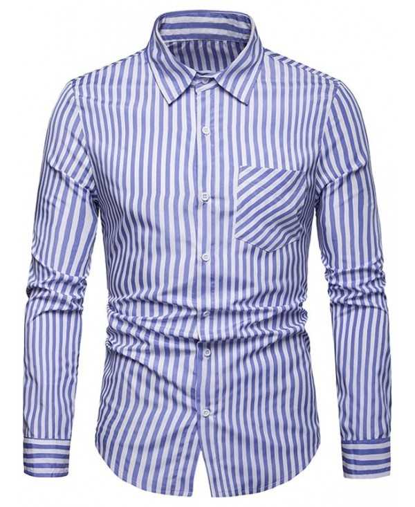 Cheap Men's Shirts
