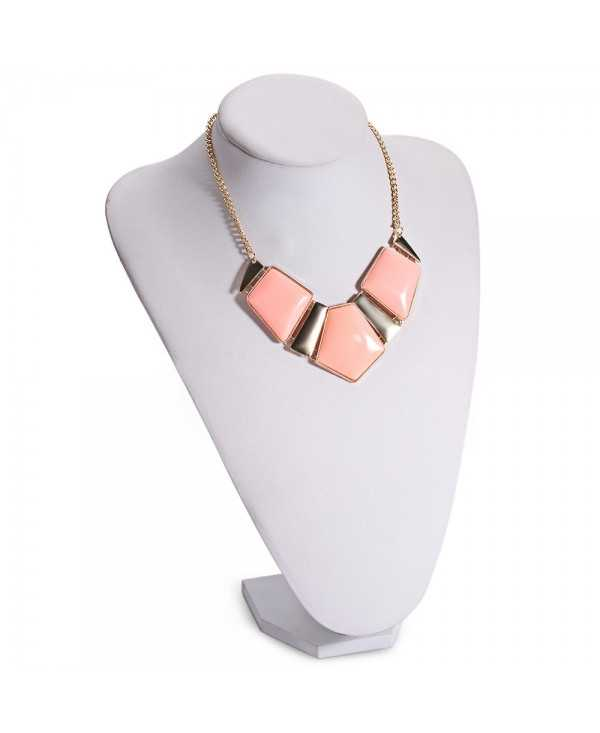 Cheap Other Necklaces Outlet Online