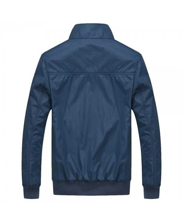New Trendy Men's Outerwear Outlet