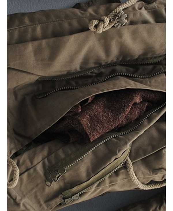 Cheap Men's Outerwear Wholesale