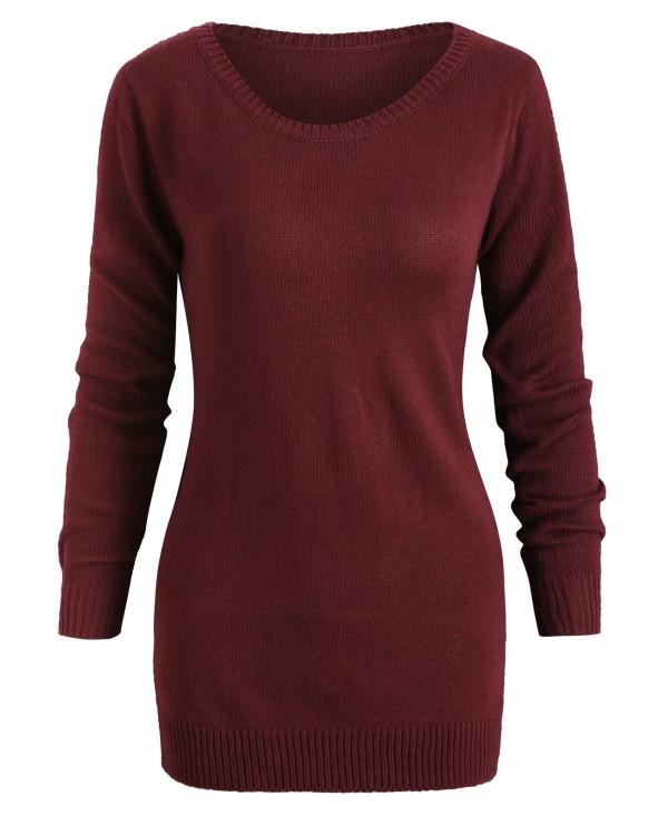 Hot deal Women's Sweaters On Sale