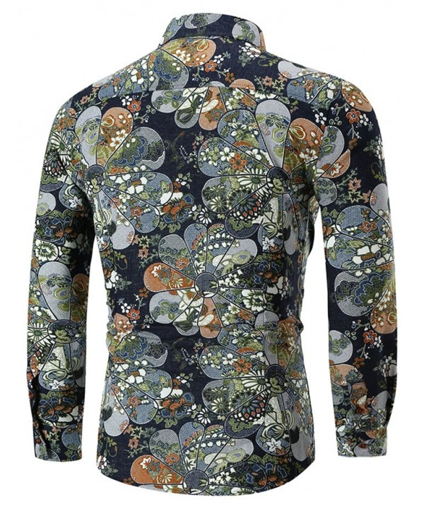 Hot deal Men's Shirts Online Sale