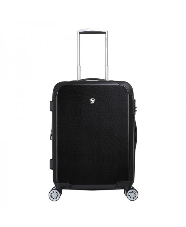 OIWAS OCX6337 Business Trip Luggage Case Size 20/24 Inch