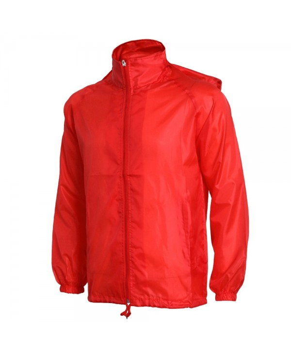 Latest Men's Outerwear Online Sale
