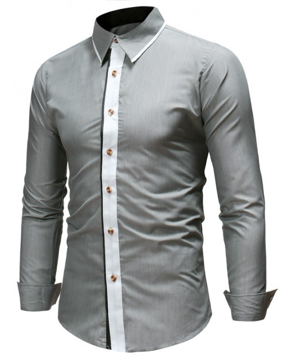 Designer Men's Tops & T-Shirts On Sale