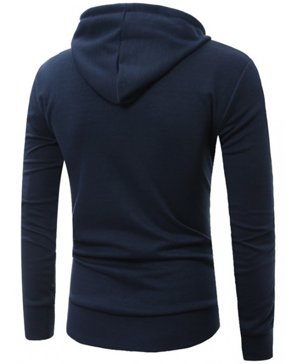 Trendy Men's Hoodies & Sweatshirts Wholesale