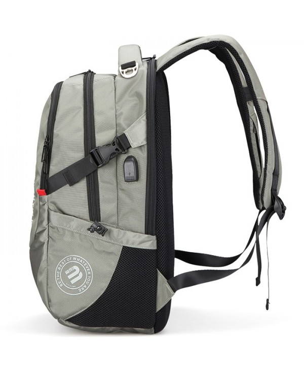 Most Popular Men's Backpacks for Sale