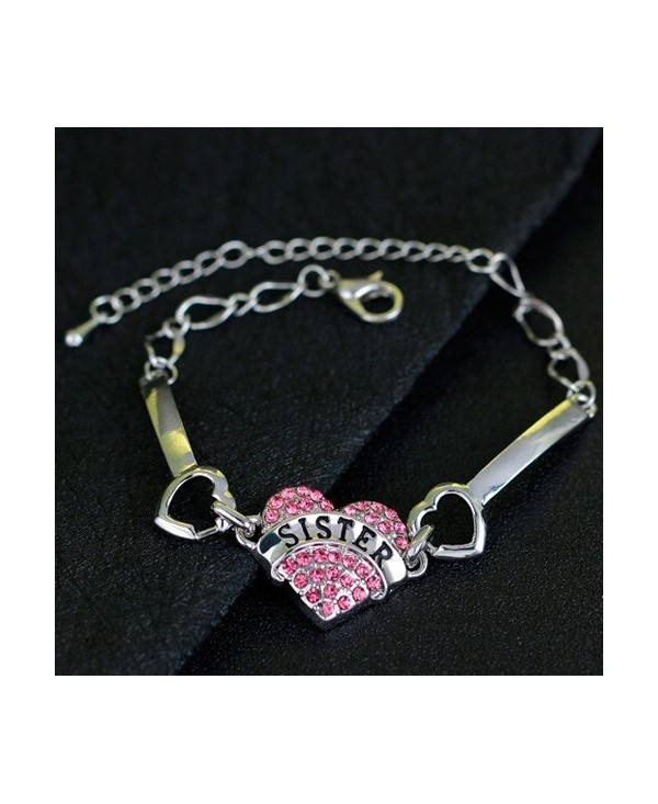 Cheap Real Charm Bracelets Outlet