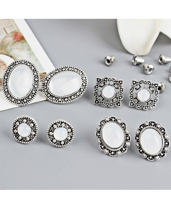 Most Popular Other Earrings Outlet