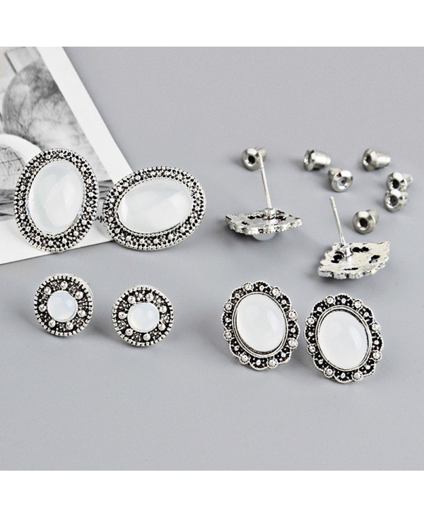 Earrings Online Sale