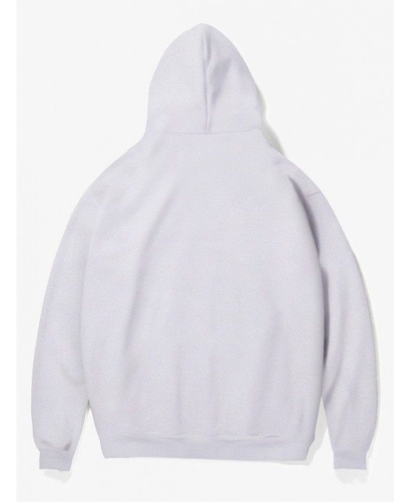 Brands Men's Hoodies & Sweatshirts Clearance Sale