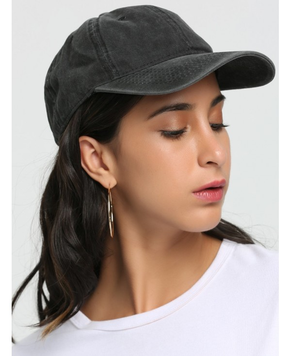 Discount Hats & Caps Outlet Online