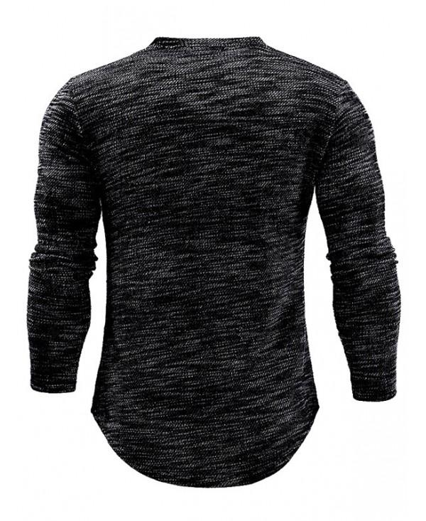 Cheap Real Men's Tops & T-Shirts Clearance Sale
