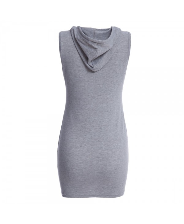 Most Popular Casual Dresses Outlet Online