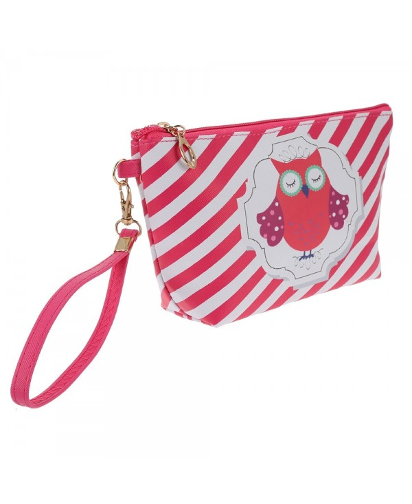Cheapest Cosmetic Bags & Cases Online