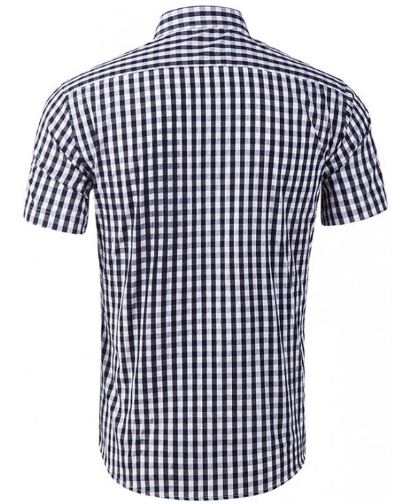 Brands Men's Shirts Clearance Sale