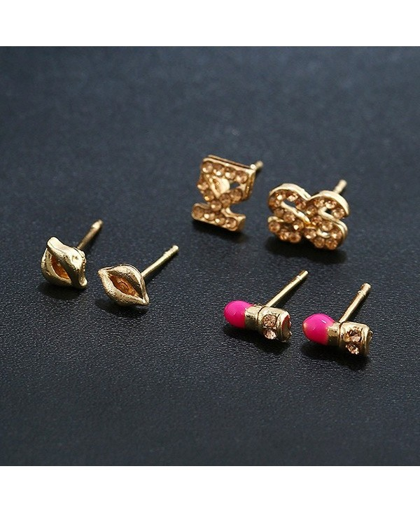 Cheap Real Other Earrings Wholesale