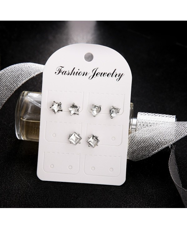 Discount Stud Earrings Outlet Online