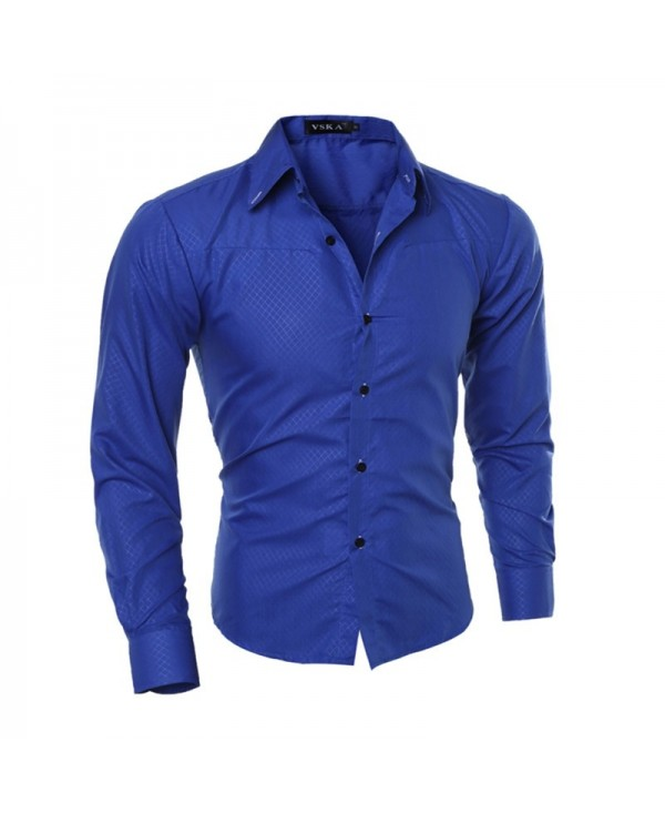 New Style Special SizeLong Sleeve Shirt