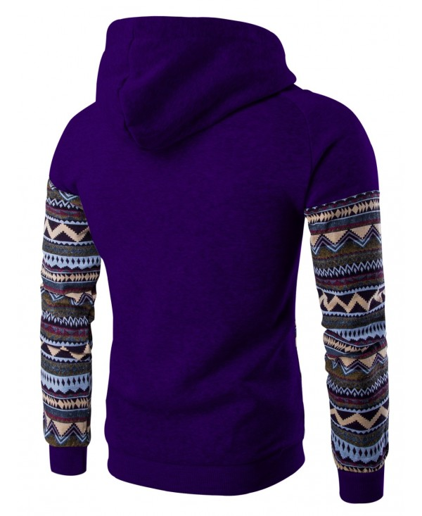 Cheap Real Men's Hoodies & Sweatshirts Outlet Online