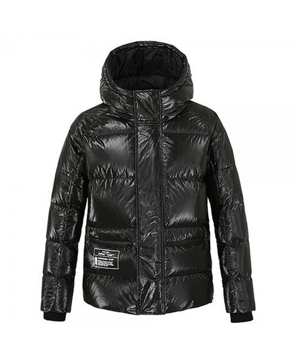 Uleemark DuPont Paper Goose Down Jacket from Xiaomi Youpin